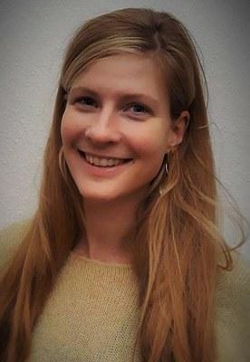 Judith Gonschor