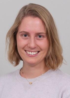 Katharina Nagelschmidt