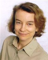 Anna Schubö