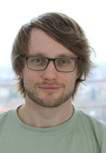 Jan Tünnermann