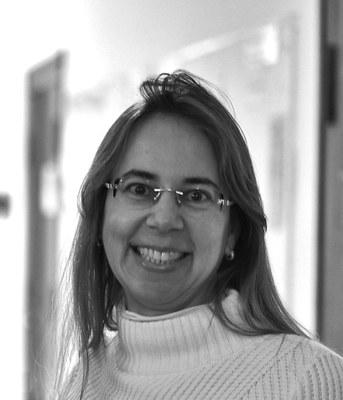 Liana Melo-Thomas