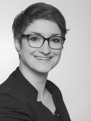Maria Willadsen