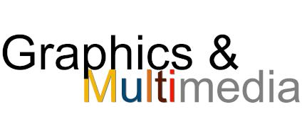 Grafik und Multimedia