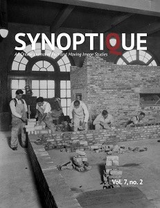 Synoptique