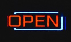 Open-Media-Studies-Blog