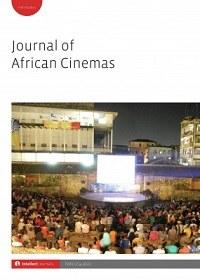 Journal of African Cinemas