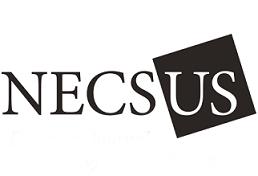 Necsus