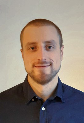 Jakob Schwenk