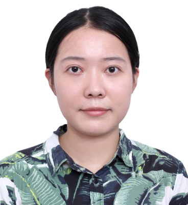 Ming Gao