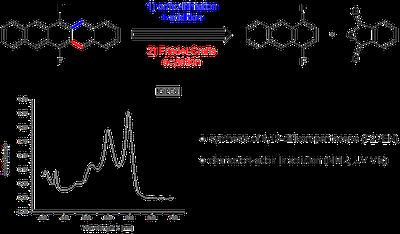 difluoropentacene Beilstein 2020.png