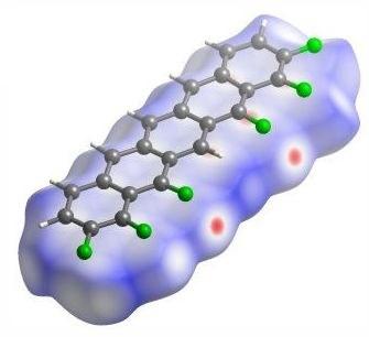 Fluorinated Acenes Angew 2020.jpg