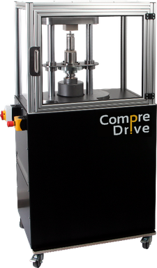 COMPRE DRIVE (rhd instruments)