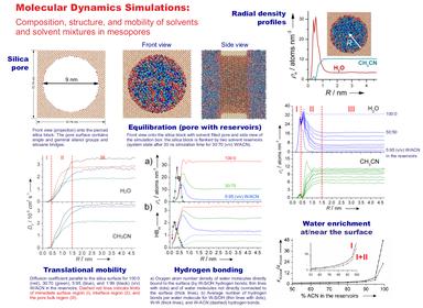 Molecular Dynamics Simulations 1