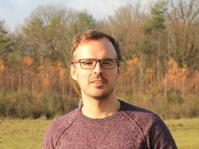 Jan Wiemer