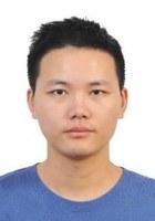 Peng Xiong Pic HP.jpg