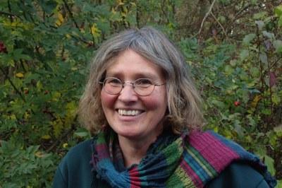 Annette Schriever