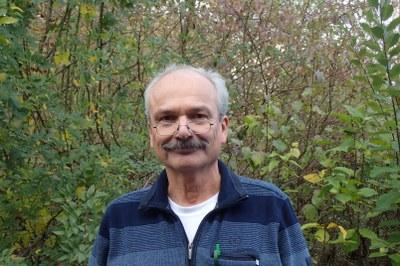 Karl-Heinz Rexer