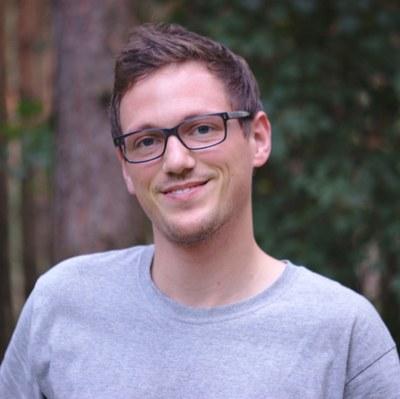 Maximilian Hanusch