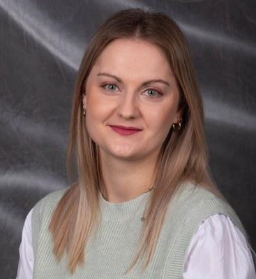 Diana Kraus