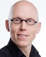 Lars Opgenoorth