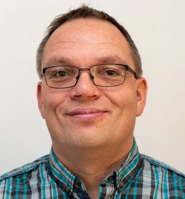 Lars Voll