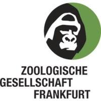 fzg_logo.jpg