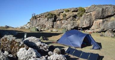 Camp site C1 page.JPG