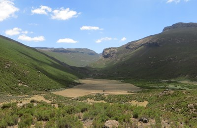 valley_lanscape