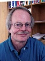 Rolf_Müller.jpg