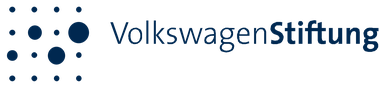 Logo der VolkswagenStiftung