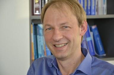 Wolfgang Pfützner