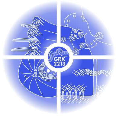 Logo PhD Symposium