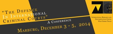 banner-icwc-defence-conference-2014.jpg