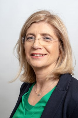 Paola Pacchioni-Becker