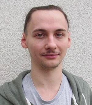 Robin Schmitz_korr.JPG