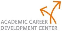 Logo ACDC (JPG)
