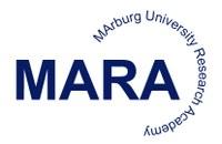 Logo MARA (JPG)