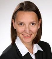 Christine Berger (JPG)