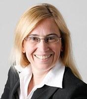 Claudia Kissling (JPG)