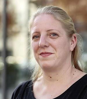 Corinna Berg (JPG)