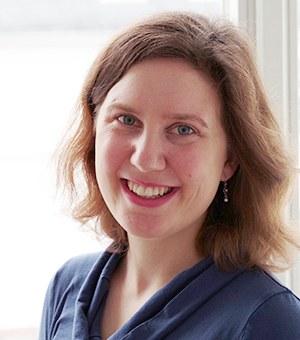 Kirsten Jöhlinger (JPG)