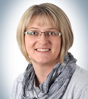 Nadine Kleinert (JPG)