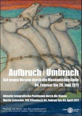Poster Ausstellung 2011 (JPG)