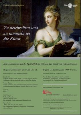 Poster Kolloquium 2010 (JPG)