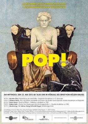 Poster Kolloquium 2012 (JPG)