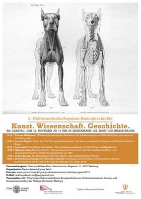 Poster Kolloquium 2014 (JPG)