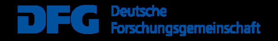 DFG - German Research Foundation
