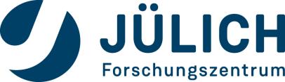Research Center Jülich